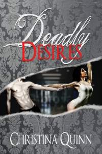 deadly-desires-mock1