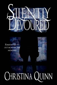 silently-devoured-mock