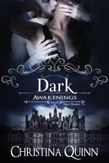 darkawakenings-cover-2017