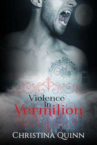 Violence in Vermilion
